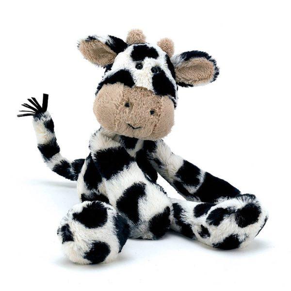 Jellycat Merrydays Cow