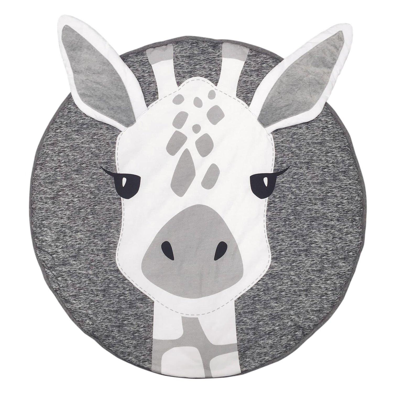 Mister Fly Giraffe Playmat