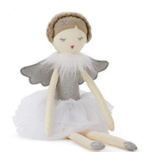 Nana Huchy Florence the Fairy