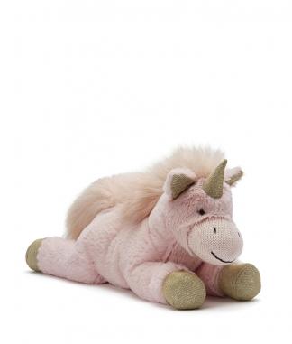 Nana Huchy Glimmer Glitter Unicorn
