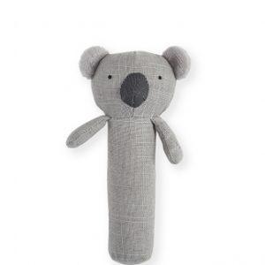 Nana Huchy Koala Baby Rattle
