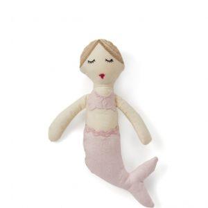 Nana Huchy Milla Mermaid Baby Rattle