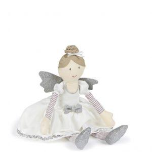 Nana Huchy Sparkles the Fairy
