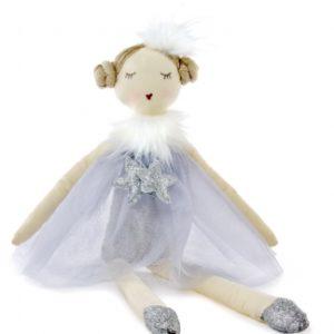 Nana Huchy Twinkles Ballerina