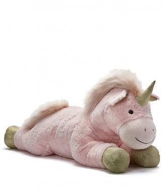 Nana Huchy XLarge Glimmer Glitter Unicorn