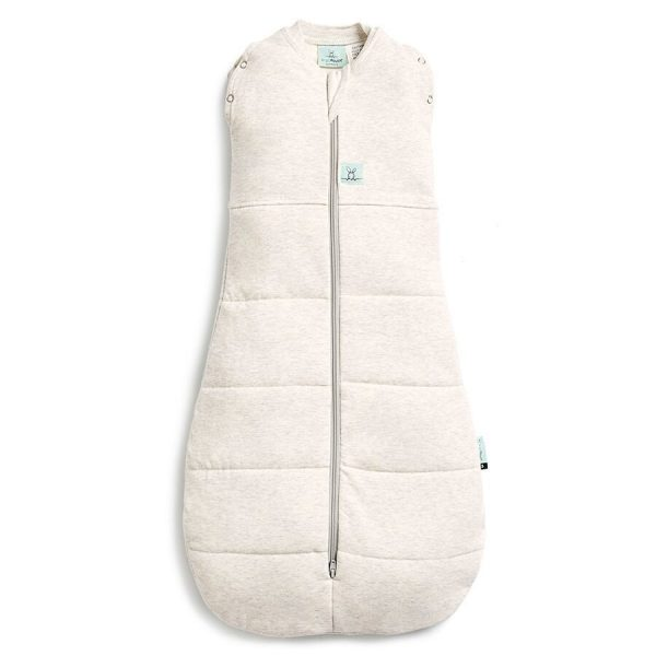 ergoPouch Cocoon Swaddle Bag 2.5 TOG
