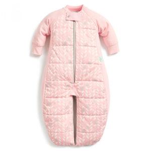 ergoPouch Winter Sleep Suit 2.5tog