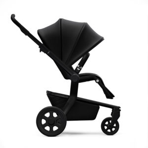 Joolz Hub Studio Collection stroller