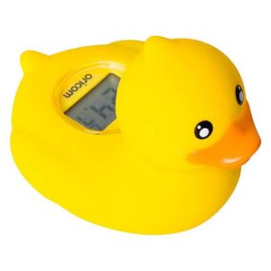 Oricom Duck Thermometer
