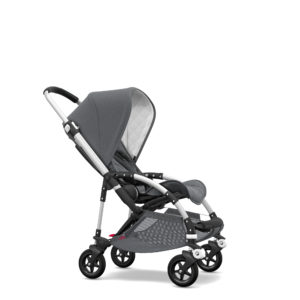 Bugaboo Bee5 Classic+ Collection