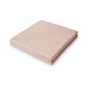 Cam Cam Copenhagen Dusty Rose Play Mattress