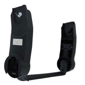 Joolz Hub Capsule Adapters