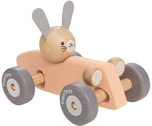 Eco & Wooden Toys