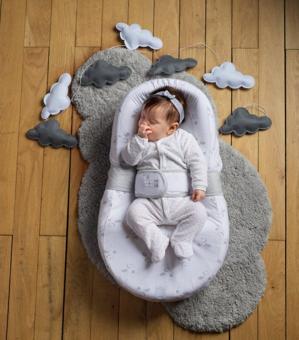 Red Castle Cocoonababy Dream