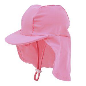 Bebe Elle Legionnaires Hat