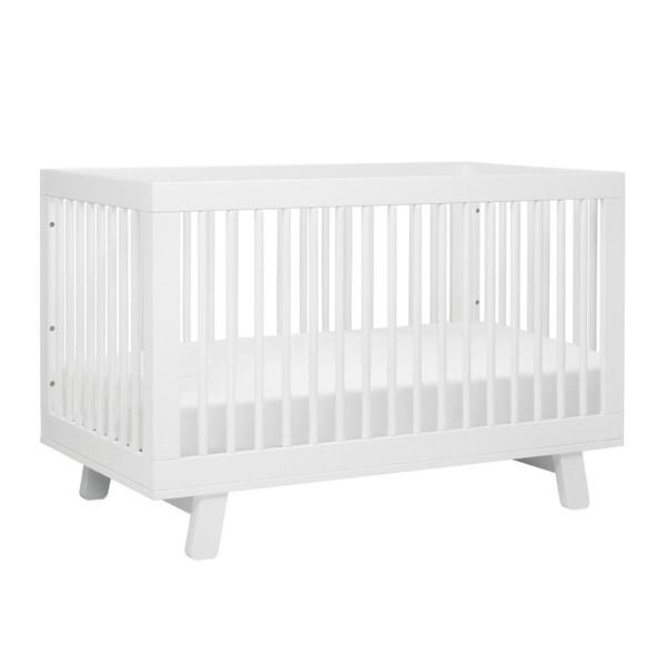 babyletto furniture. Baby Letto Hudson Cot Babyletto Furniture