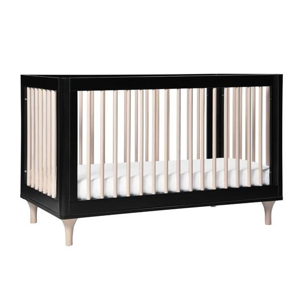 Baby Letto Lolly Cot