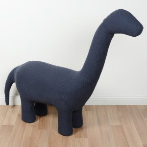 Edit Dino the Dinosaur Large Chair