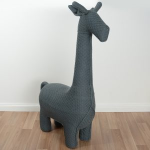Edit Gerry the Giraffe Large Chair