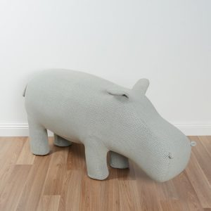 Edit Harry the Hippo Large Chair