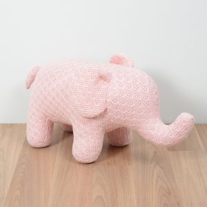 Edit Mini Ellie the Elephant