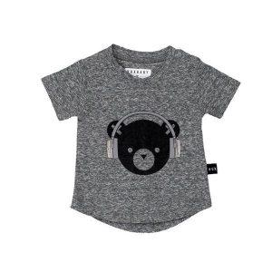 Hux Baby DJ Hux T-Shirt