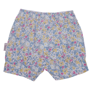 Love Henry Lucy Shorts Floral