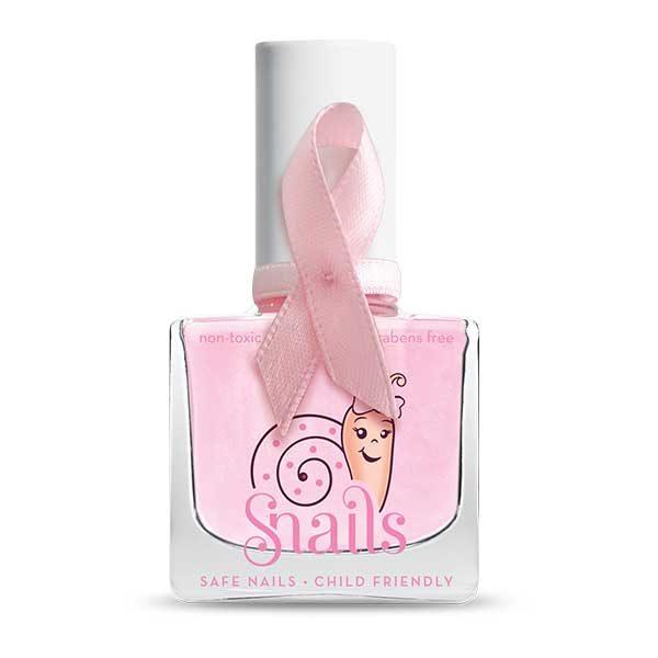 Snails Mini Nail Polish Hope