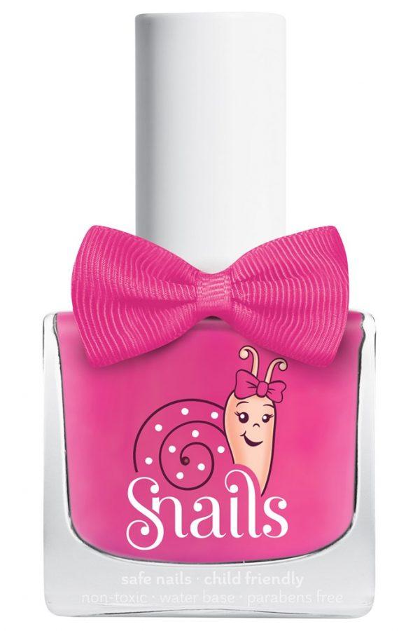Snails Mini Nail Polish Secret Diary
