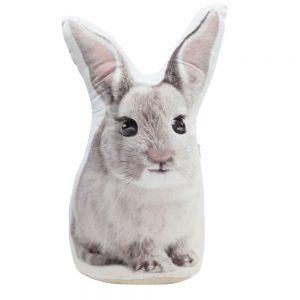 Splosh Bunny Doorstop
