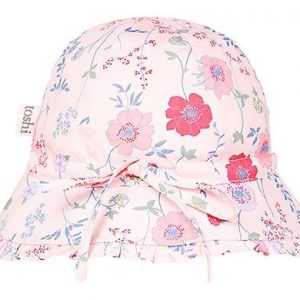 Toshi Bell Hat Pretty Jemima
