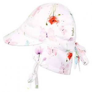 Toshi Flap Cap Bambini Lucille
