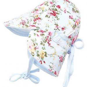 Toshi Flap Cap Bambini Primrose