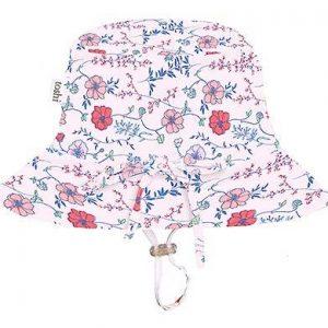 Toshi Sunhat Floral Jemima