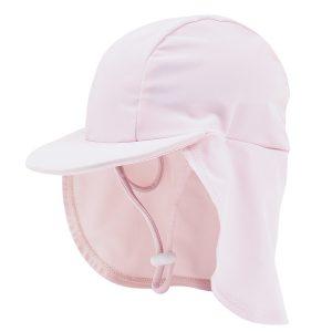 Bebe Emma Legonnaires Swim Hat