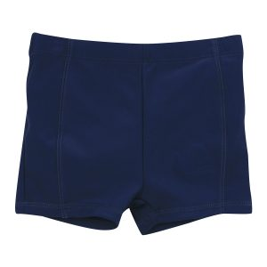 Bebe Jayce Swim Trunk