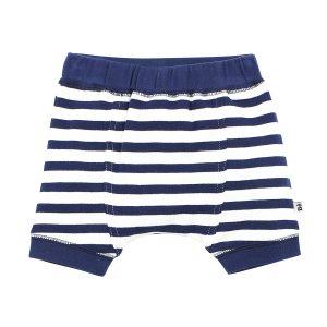 Bebe Dante Knit Short