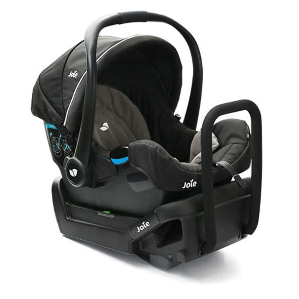 joie gemm capsule car seats capsules perth babyroad. Black Bedroom Furniture Sets. Home Design Ideas