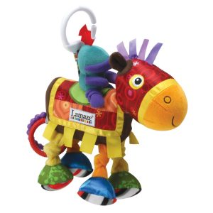 Lamaze Play & Grow Sir Prance Alot