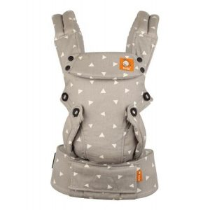 Tula Explore Baby Carrier Sleepy Dust