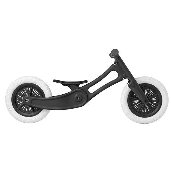 Wishbone Bike 3in1 Recycled Edition