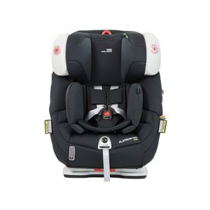 Britax Safe n Sound Platinum Pro Tex