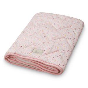 Cam Cam Copenhagen Baby Blanket Fleur