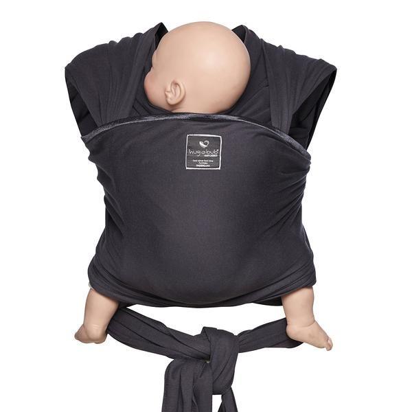 Hug A Bub Wrap Carrier Lightweight