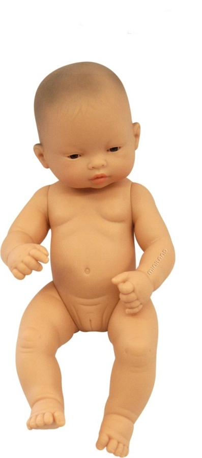 Opinion you asian baby gifts