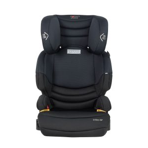 Mothers Choice Tribe AP Booster Seat