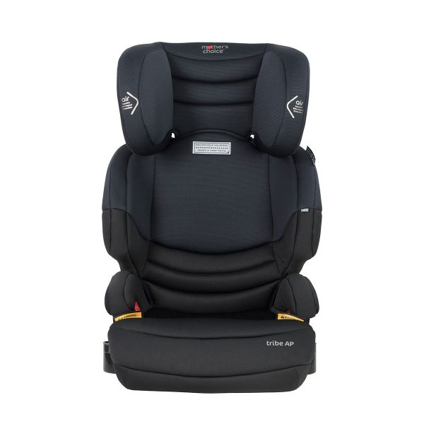 Mothers Choice Tribe Ap Booster Seat Car Seats Perth Babyroad