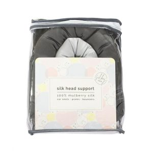 Silky Tots Head Support