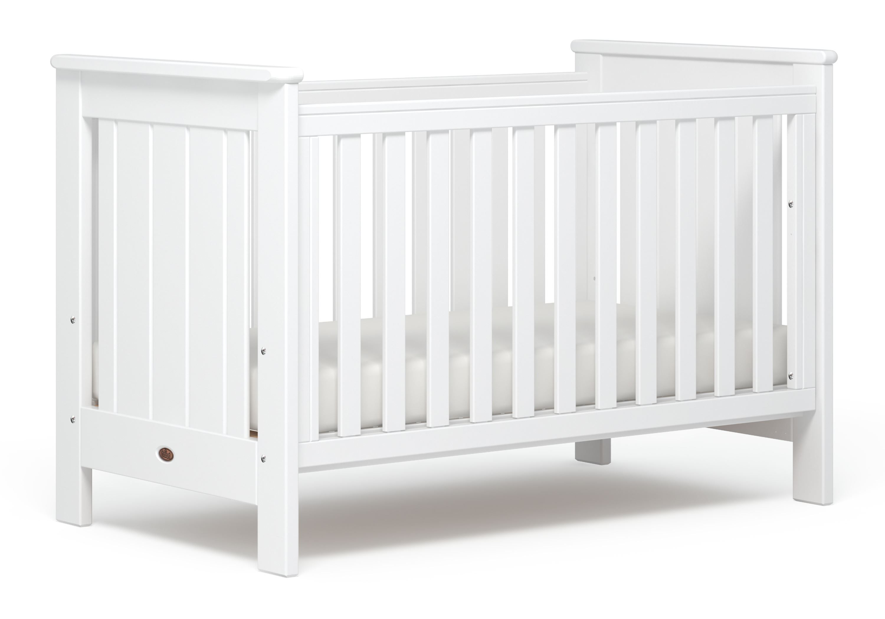 Boori Plaza Nursery Package Baby Furniture Perth Babyroad