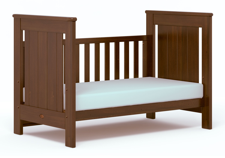 Boori Plaza Nursery Package Baby Furniture Perth Babyroad